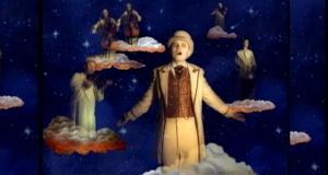 smashing-pumpkins-tonight-tonight-2012-remix